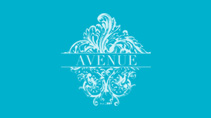 cl_avenue