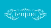 cl_tenjune