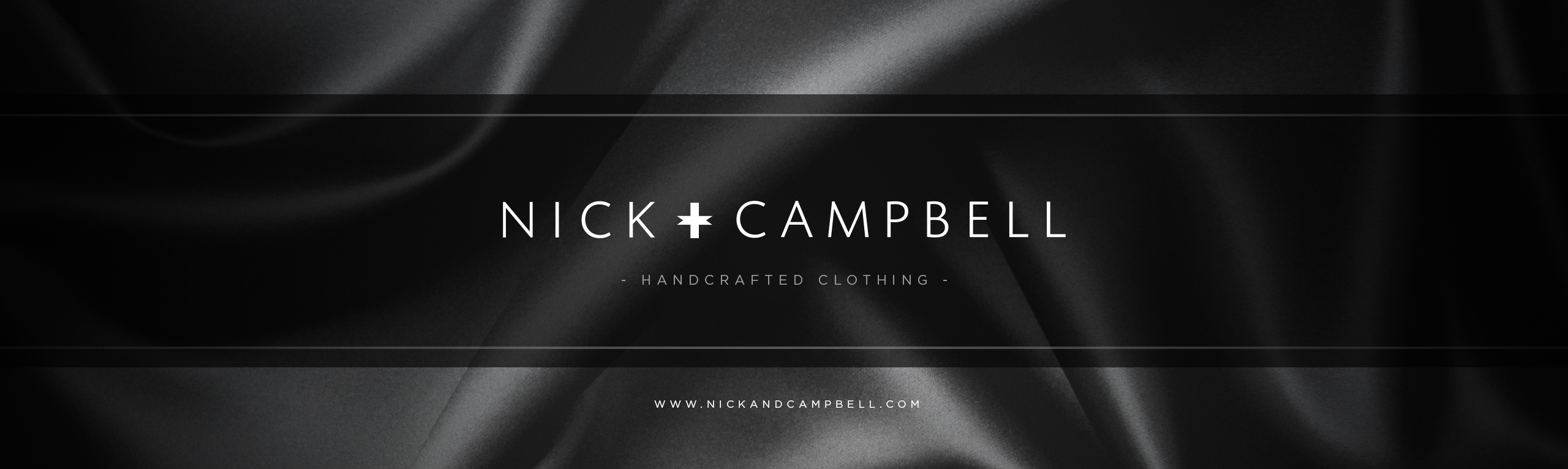 nickandcampbellheader