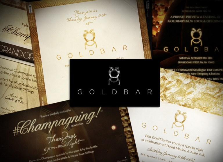 1_Goldbar