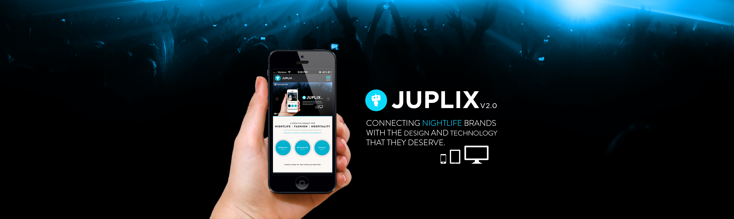 Juplix_nightlife_header