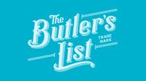 Butler'sList
