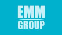 EMMGroup